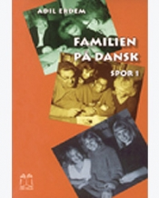 Familien på dansk