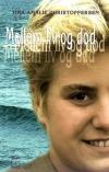 """""""Mellem liv og død""""  Af Tina Amalie Christoffersen"""