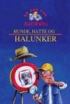 """""""Hunde, hatte og halunker (nr. 9)"""" Af Jürgen Banscherus"""