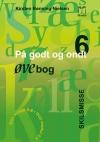 """""""På godt og ondt 6. Skilsmisse."""" Øvebog af Kirsten Rønning Nielsen"""