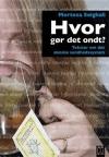 """""""Hvor gør det ondt?"""" (spor 2)  - Arbejdsbog - af Erik Ludvigsen"""