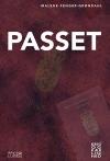 """""""Passet"""" af Malene Fenger-Grøndahl"""
