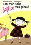 """""""Kan man spise softice med pinde"""" - Af Malene Fenger-Grøndahl og Annemette Bramsen"""