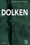 """Dolken"" af Malene Fenger-Grøndahl"