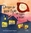 """""""Drengen der kunne flyve når ingen så det"""" af Malene Fenger-Grøndahl og Maj Olika"""