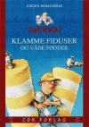 """""""Klamme fiduser og våde fødder (nr. 11)""""  Af Jürgen Banscherus"""