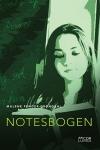 """""""Notesbogen"""" af Malene Fenger-Grøndahl"""