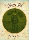 """""""Livets Træ"""" - Om Charles Darwin. Af Peter Sis"""